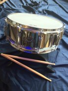 "Drum Craft  14""x5,5'' *OCCASION*"