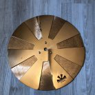 "Sabian 12"" Chooper"